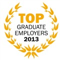 Top _Graduates _Employers _2013_PANTONE (2)
