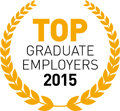 Resized TOP_Graduate _Employers _2015